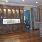WM kitchen 6 crown dorty l.i1