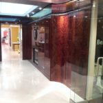neff display5