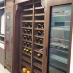 neff wine cellar1