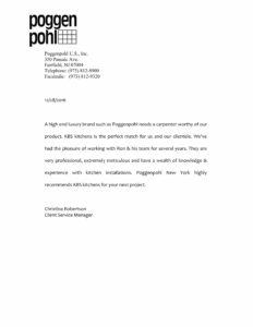 Poggenpohl Recommendation Letter_sanitized-1_sanitized