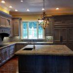 WM kitchen 6 crown dorty l.i2
